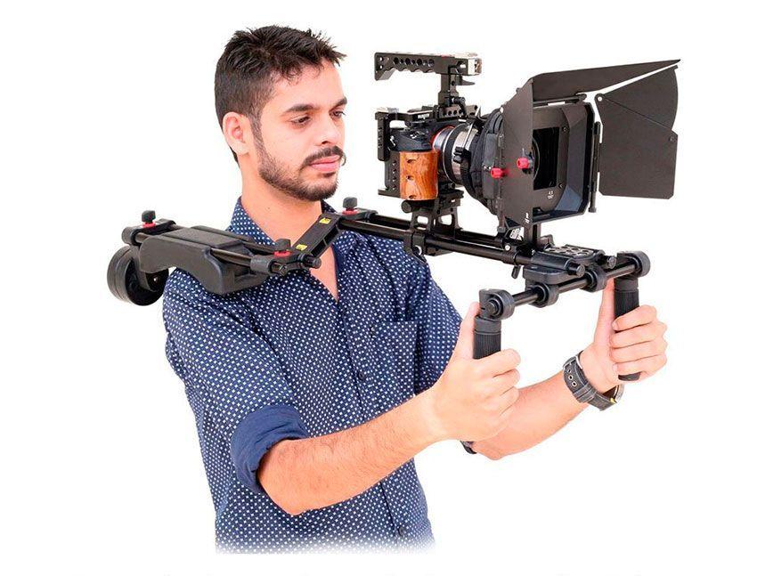 FILMCITY-FC-A7RS-SRK