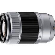 Datos Fujifilm XC 50-230mm F4.5-6.7 OIS II Fujinon