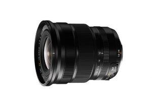 Fujifilm XF 10-24mm F4 R OIS Fujinon