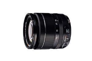 Fujifilm XF 18-55mm F2.8-4 R LM OIS Fujinon