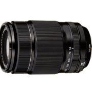 Fujifilm XF 55-200mm F3.5-4.8 R LM OIS Fujinon