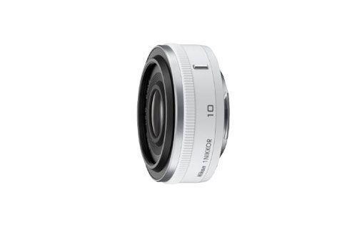 Nikon 10mm f/2.8 1Nikkor