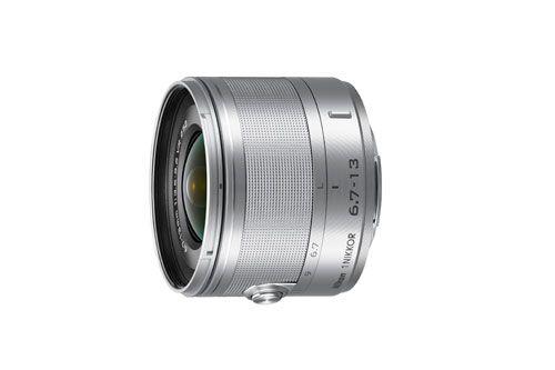 Nikon 6.7-13mm f/3.5-5.6 VR 1Nikkor