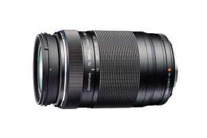Olympus ED 75-300mm