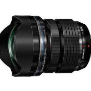 Siglas Olympus ED 7-14mm F2.8 Pro M.Zuiko Digital