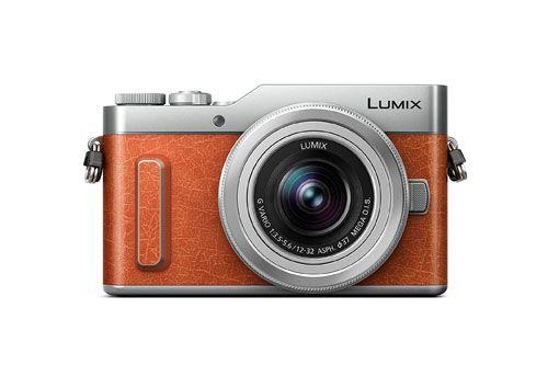 Panasonic-Lumix-GX880-sin-espejo