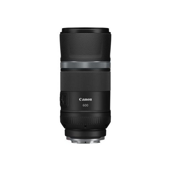 RF 600mm f/11 IS STM