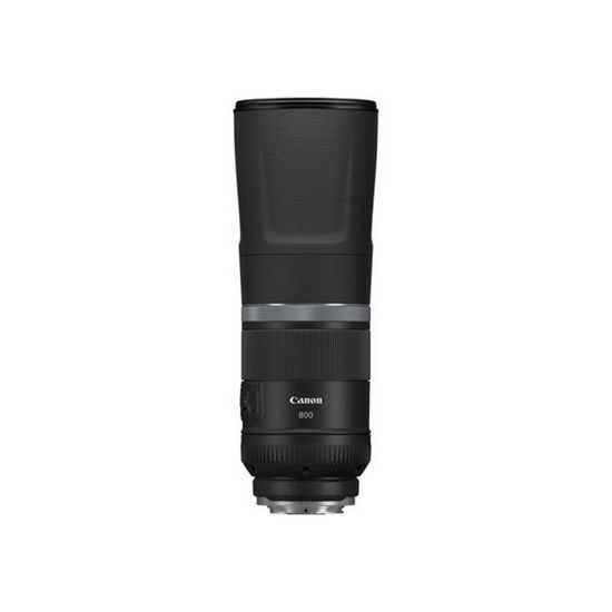 RF 800mm f/11 IS STM