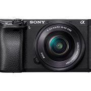 Sony-A6300-sin-espejo