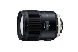 Tamron SP 35mm F/1.4 Di USD (F045)