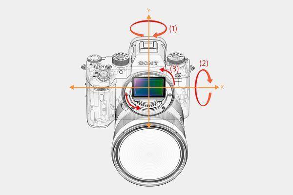 Estabilizador de imagen