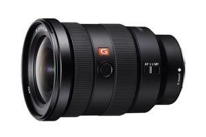 Objetivo Sony SEL1635GM