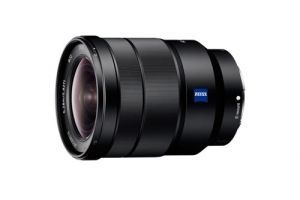 Objetivo Sony SEL1635Z